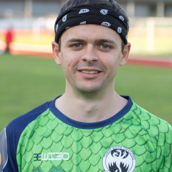Peter Bogner